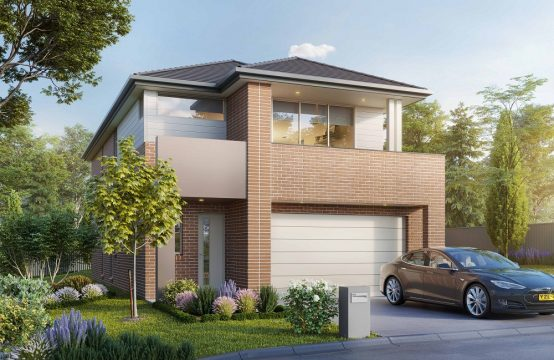 Sierra Residences, Kellyville(Only 8 left )