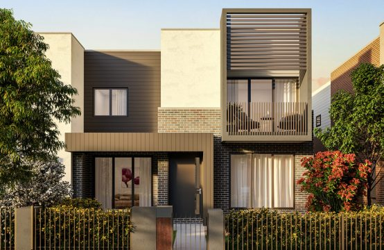 Leppington Living &#8211&#x3B; Leppington (Only 3 left)