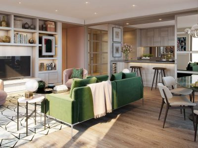 embassy-gardens-two-bedroom-apartment-final