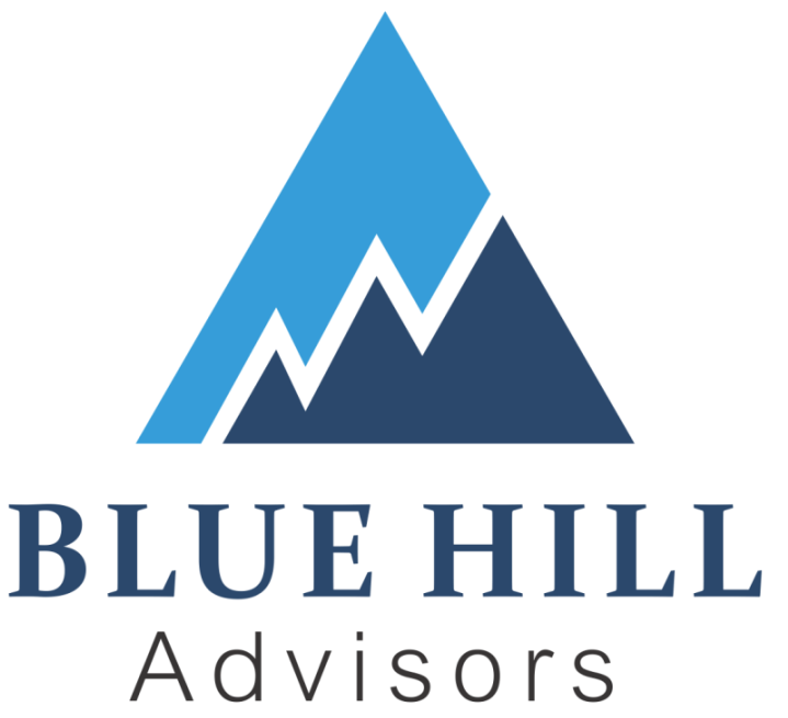 Blue hill advisers