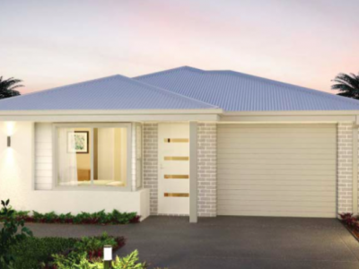 zero-or-low-deposit-house-and-land-packages-burpengary-brisbane-qld-1